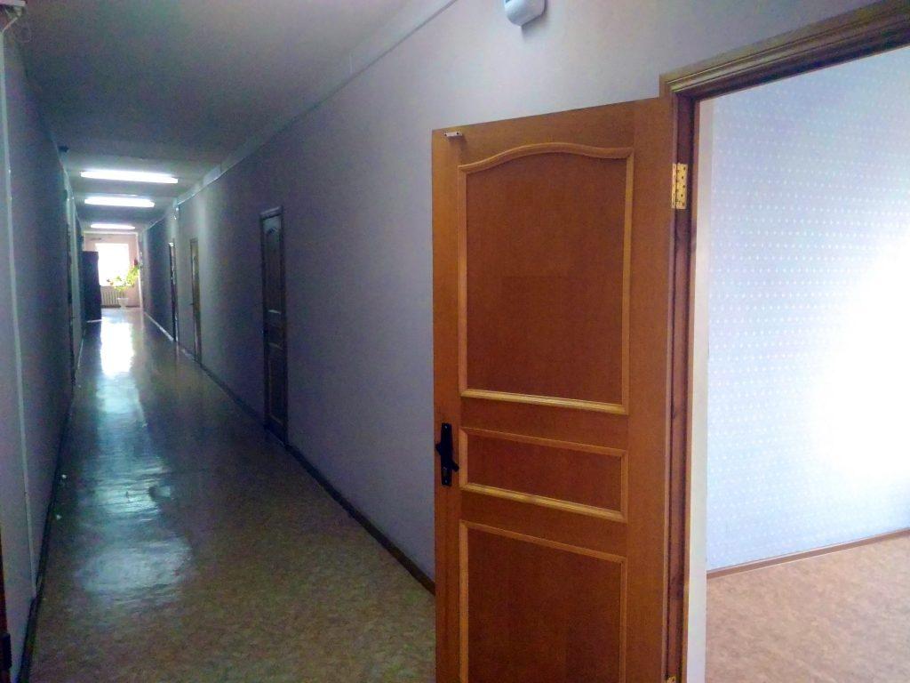 Офисные помещения для аренды