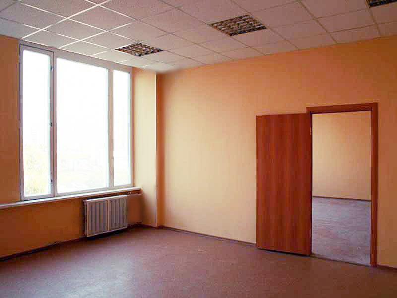 Офисное помещение для аренды